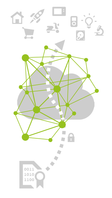 asvin - secure update for IoT edge devices