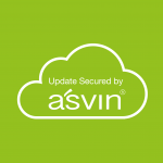Secure Update for Internet of Things by asvin.io Seal